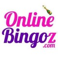 Go to the profile of Online Bingoz