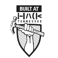 Hack Tennessee