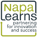 NapaLearns Blog