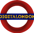 Go to the profile of DigitaLondon