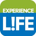 Go to the profile of Experience Life