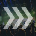 Go to the profile of Thrive Conference