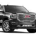 Go to the profile of The GMC Enthusiast
