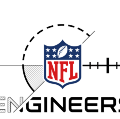 NFL Engineers