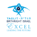 Go to the profile of Birthright Israel Excel