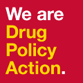 Go to the profile of Drug Policy Action