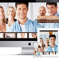 Go to the profile of ARM MLM Software