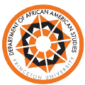 Go to the profile of Princeton African American Studies