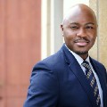 Go to the profile of Cornell F. Woodson