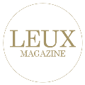Go to the profile of Leux Magazine