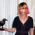 Go to the profile of Charlie Jane Anders