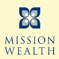 Go to the profile of Mission Wealth