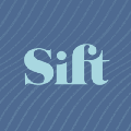 Go to the profile of Sift