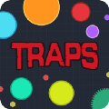 Go to the profile of Traps.One