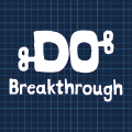 Do Breakthrough