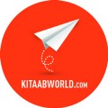 Go to the profile of KitaabWorld