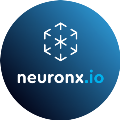 Go to the profile of NeuronX
