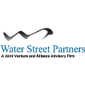 Go to the profile of Water Street Partners