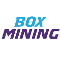 Boxmining Journal