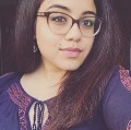 Go to the profile of Manali Shinde