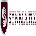 Go to the profile of Synmatix