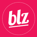 Go to the profile of Blz