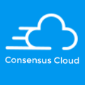Go to the profile of Get Consensus