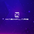 Go to the profile of HashFlare