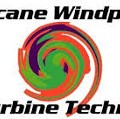 Go to the profile of Hurricane Wind Power