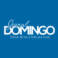 Go to the profile of Jornal Domingo