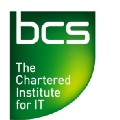 Go to the profile of BCS, The Chartered Institute for IT