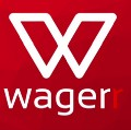Go to the profile of Wagerr