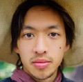 Go to the profile of Eric Tien