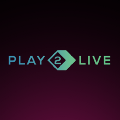 Play2Live Development Blog