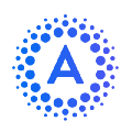 Go to the profile of Artcoin Fund