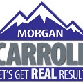 Go to the profile of Carroll for Colorado