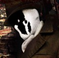 Go to the profile of Rorschach
