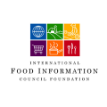 Go to the profile of FoodInsight.org