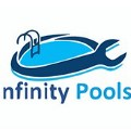 Go to the profile of Infinity pools