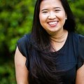 Go to the profile of Thuy Nguyen