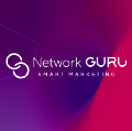 Go to the profile of Network GURU