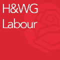 Hornsey and Wood Green Labour
