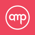 Go to the profile of AMPnet