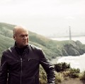 Go to the profile of Greg Laurie
