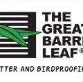 Go to the profile of Great Barrier Leaf