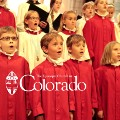 Go to the profile of Colorado Episcopalian