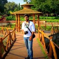 Go to the profile of Aditya Bharadwaj