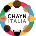 Go to the profile of Chayn Italia