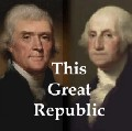 Go to the profile of This Great Republic