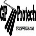 Go to the profile of GP Protech Limited